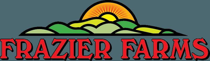 Frazier Farms Market La Mesa