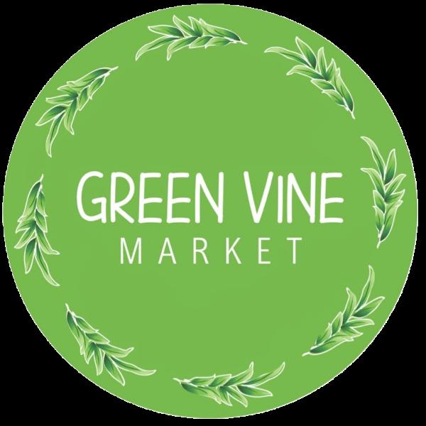 Green Vine Market