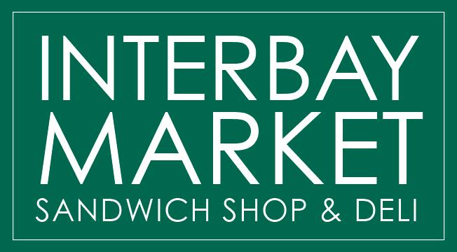 Interbay Meat Market