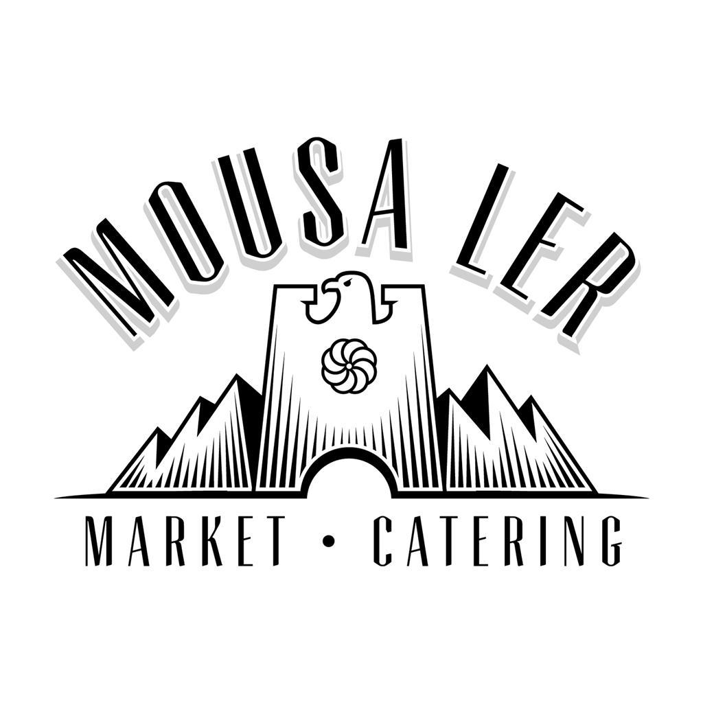 MOUSALER Meat & Market
