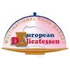 European Delicatessen