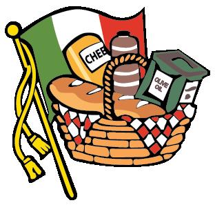 Labriola's Italian Markets at Aspinwall