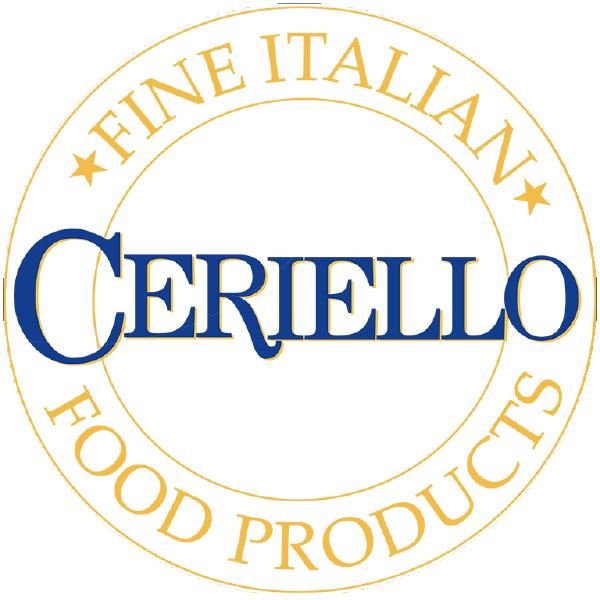 Ceriello Fine Foods