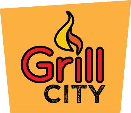 Grill City Cerritos
