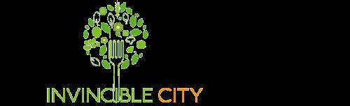 Invincible City