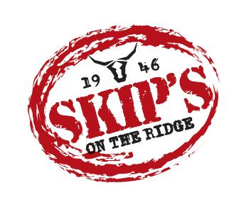 Skip's on The Ridge