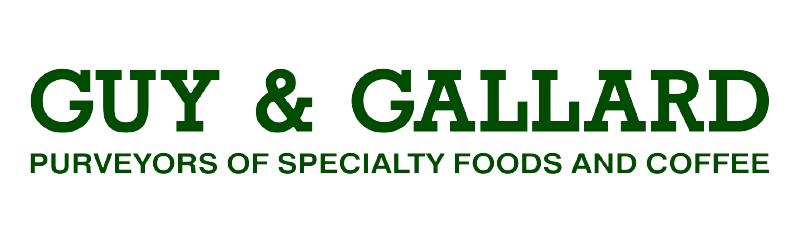 Guy & Gallard Market