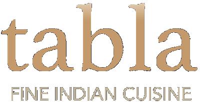 Tabla Fine Indian Cuisine