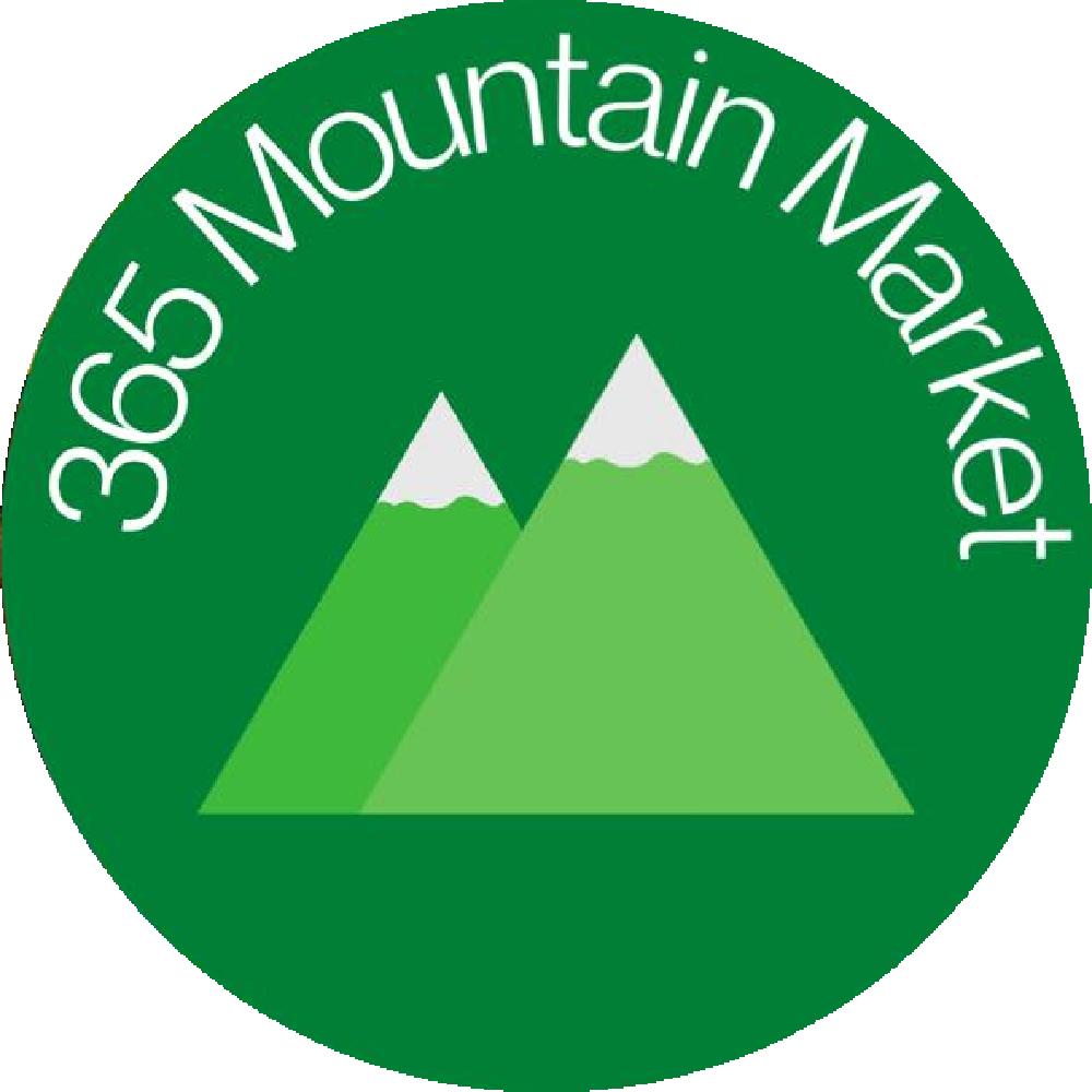 365 Mountain Market
