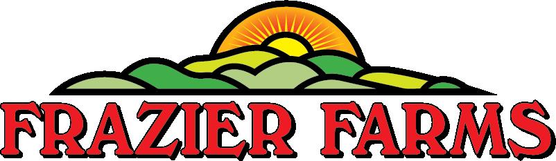 Frazier Farms Market Vista